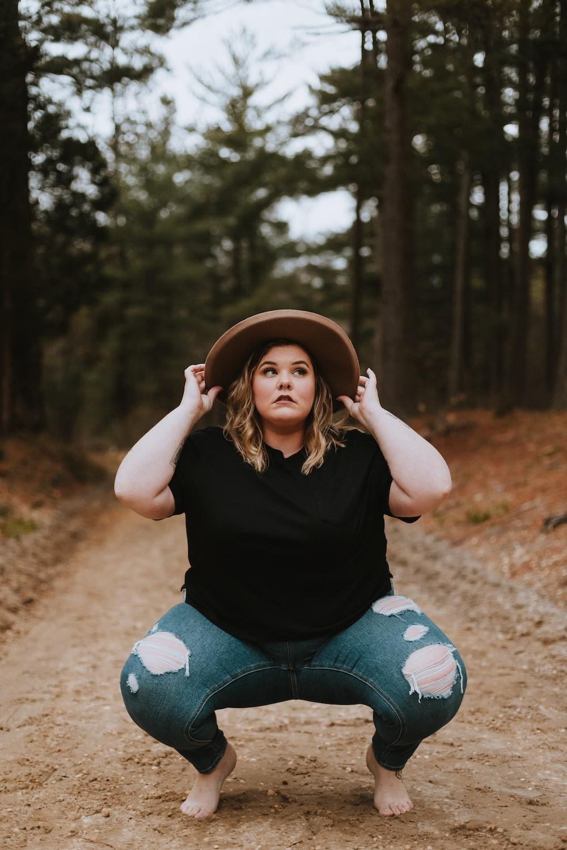 That fatt girl