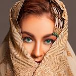 Le foulard en soie : l'accessoire intemporel indispensable pour améliorer votre look !