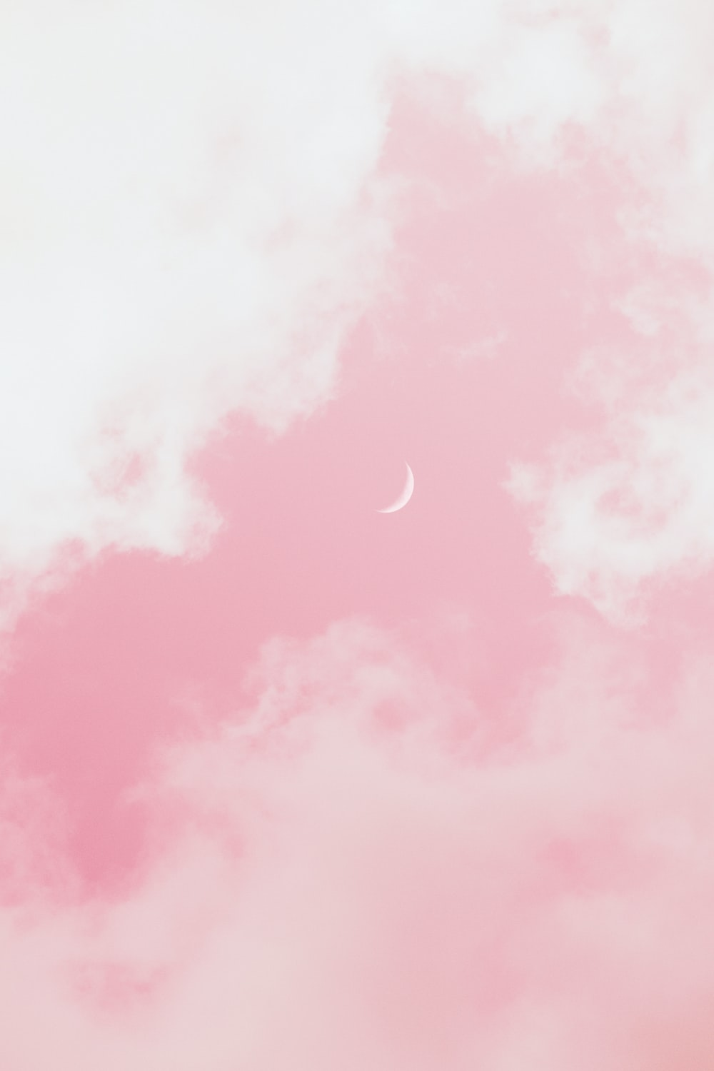 20+ Pink Aesthetic Pictures   Download Free Images on Unsplash
