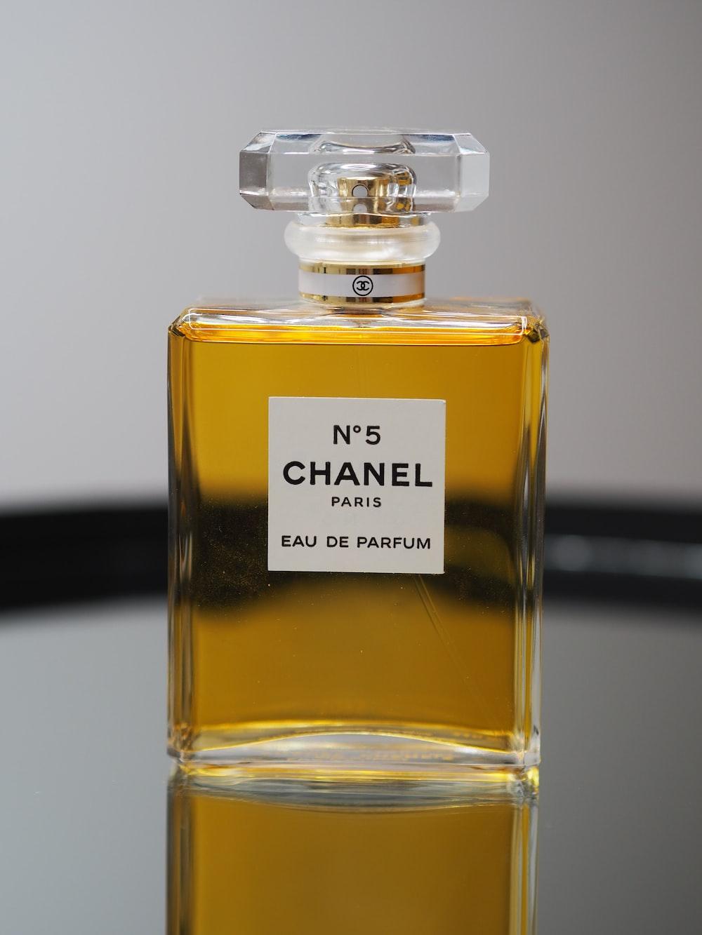 no 5 chanel no 5 eau de parfum