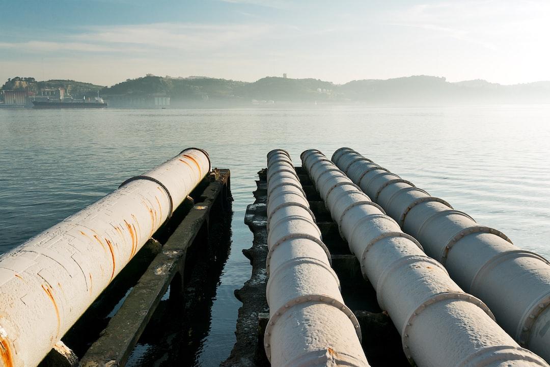 Nuova Patavium caught red-handed in pipeline controversy