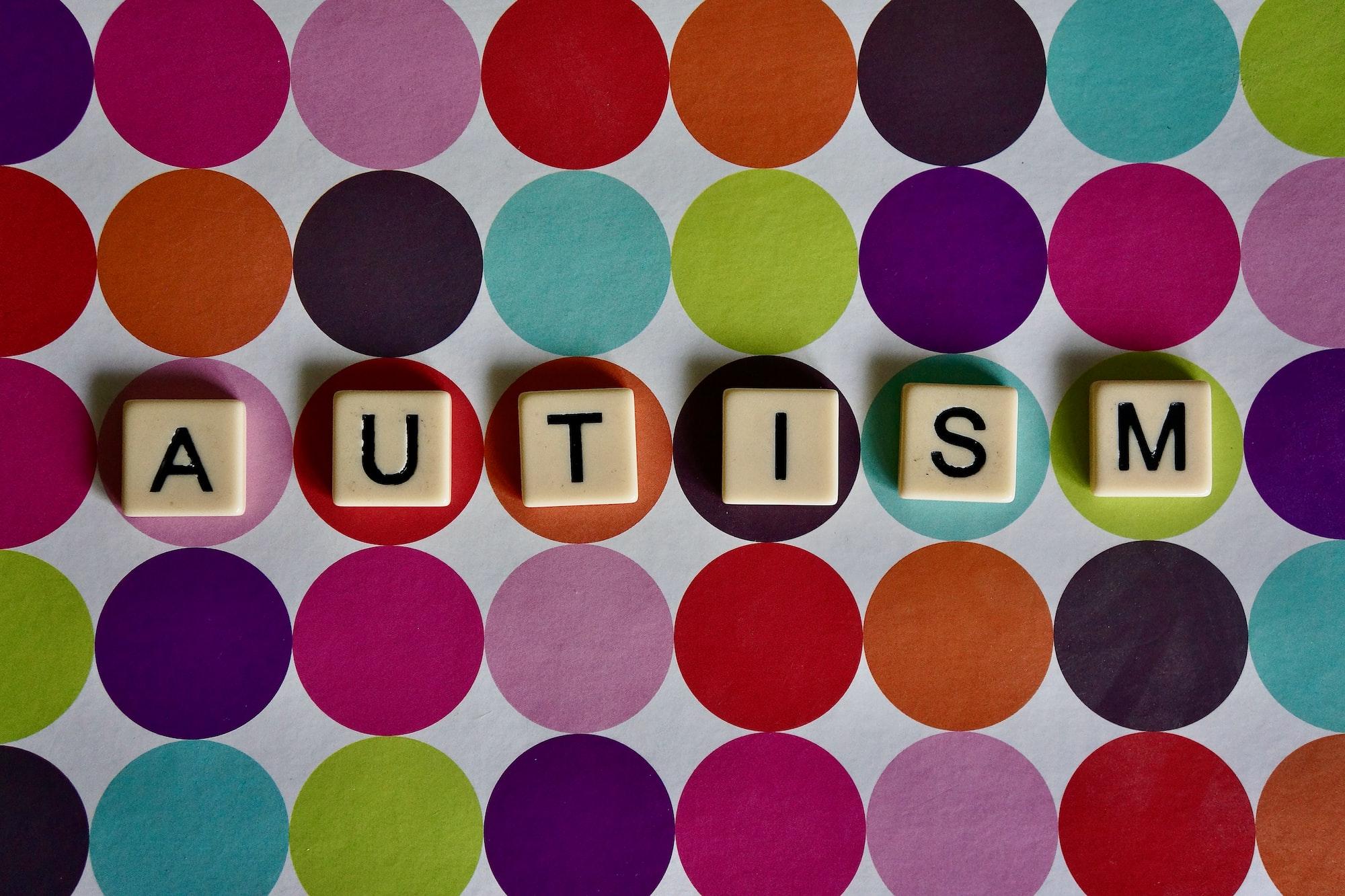 Spektar ljubavi - romantični odnosi osoba s autizmom