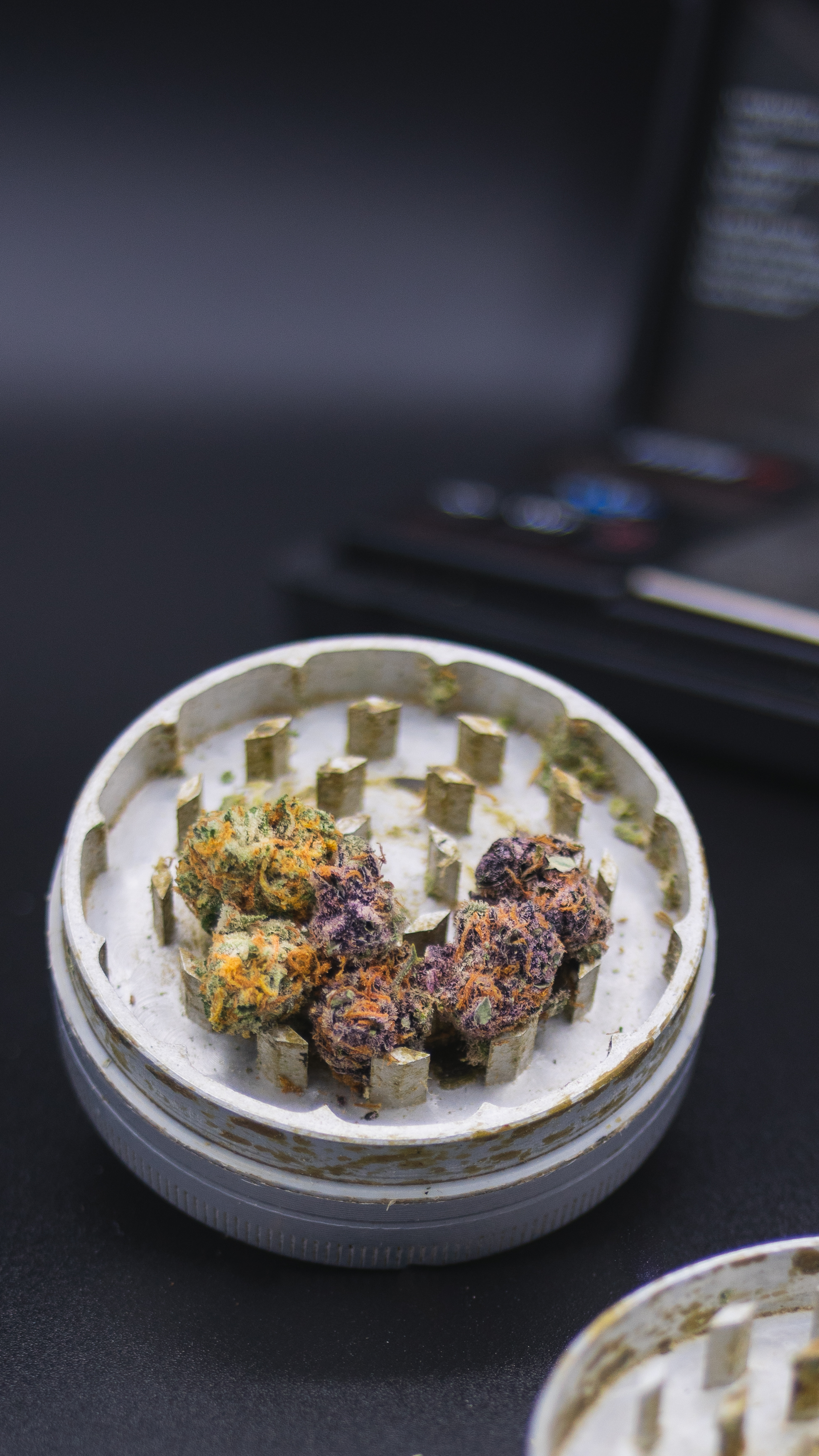 """""""cannabis edibles"""""""
