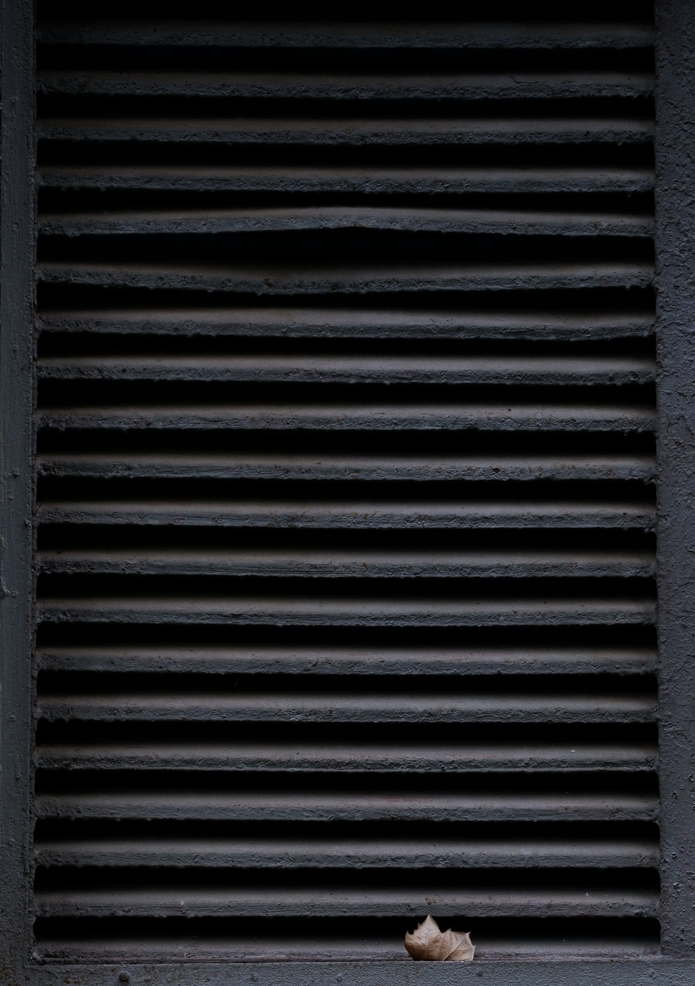 black wooden frame in close up photography