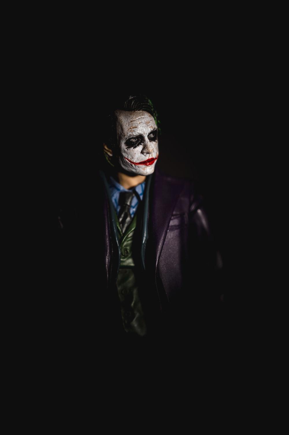 750 Joker Mask Wallpapers Download Hd Download Free Images On Unsplash