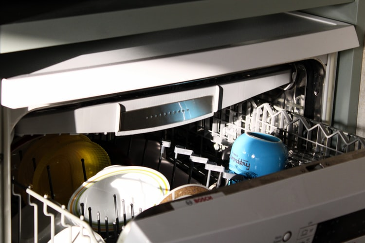 Tips For Choosing A Dish Washer