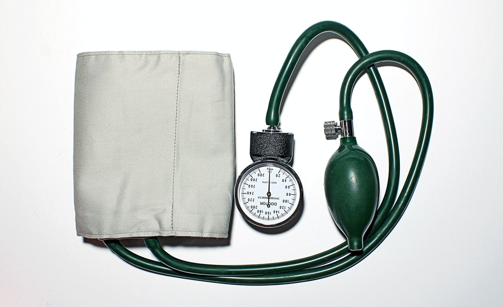 Tools for Doctors
