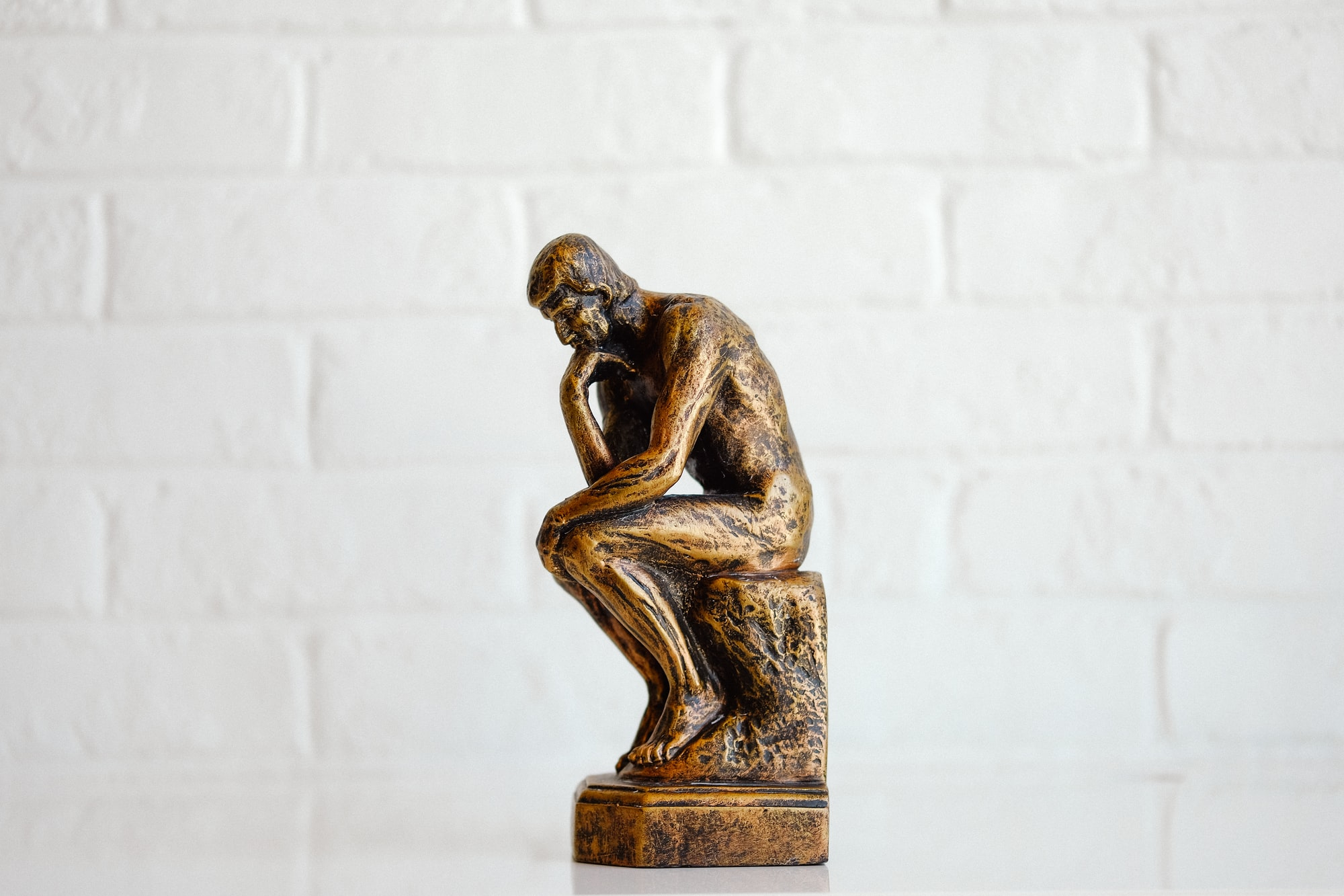 5 Tough Questions To Ask Yourself Regularly