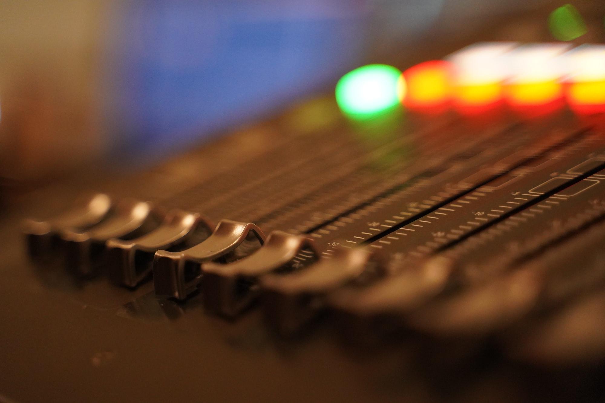 #5 迟早更新「窄播时代」: 一集谈论关于播客的播客的播客