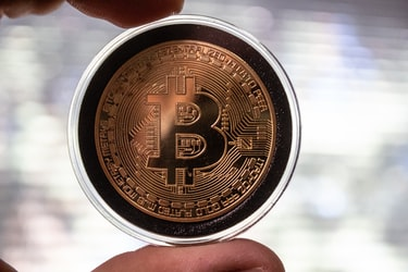 Who is Bitcoin User and what is its future in the long run