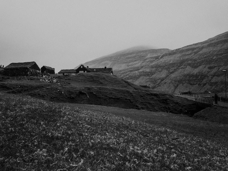 Nordhradalur
