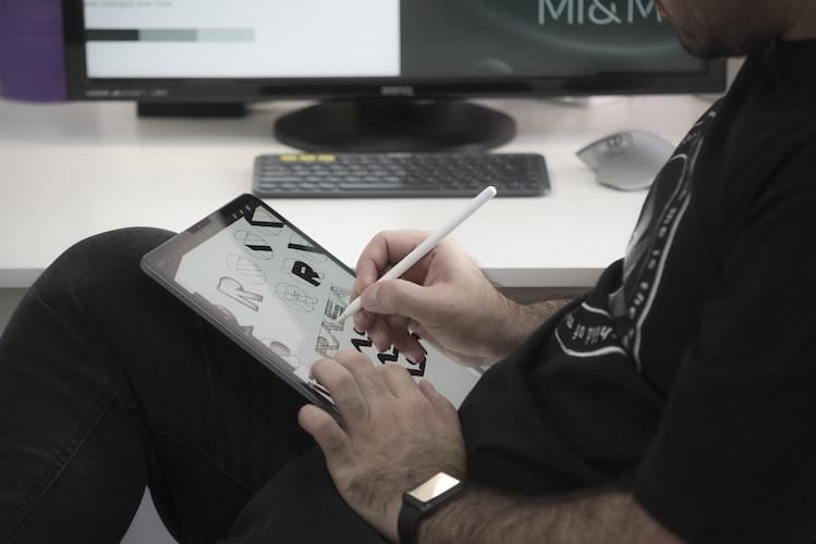 profissão-designer-gráfico-e-suas-áreas-de-atuação
