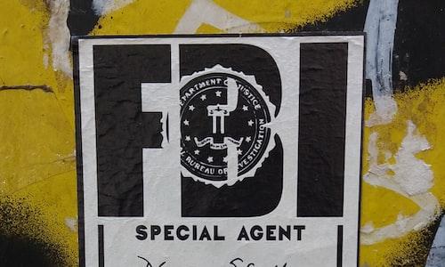 fbi informant facts