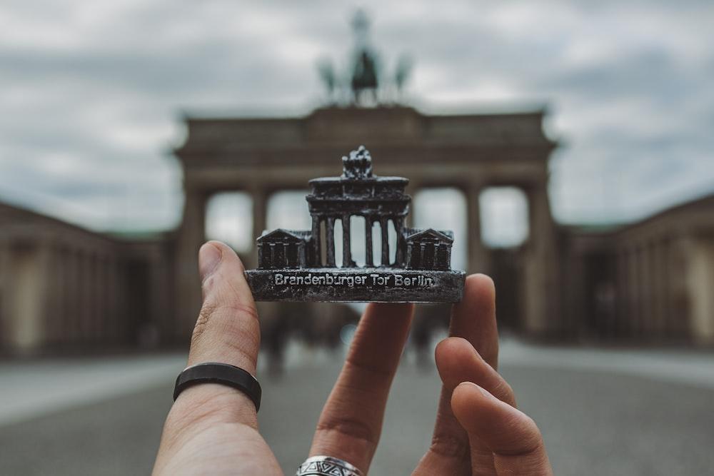 دراسة تخصص الهندسة المعمارية في ألمانيا،تكاليف دراسة تخصص الهندسة المعمارية في ألمانيا