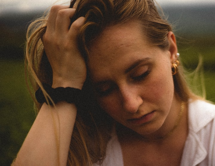 Overt Narcissistic Abuse: How to Spot it and What to do About it