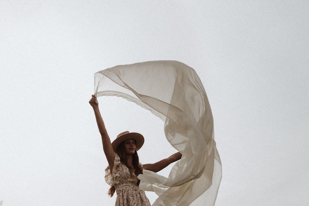 如蝶翩翩 Navillera,帶給我們追夢的勇氣: 你做什麼事時感到最幸福?只要找出那個就行了