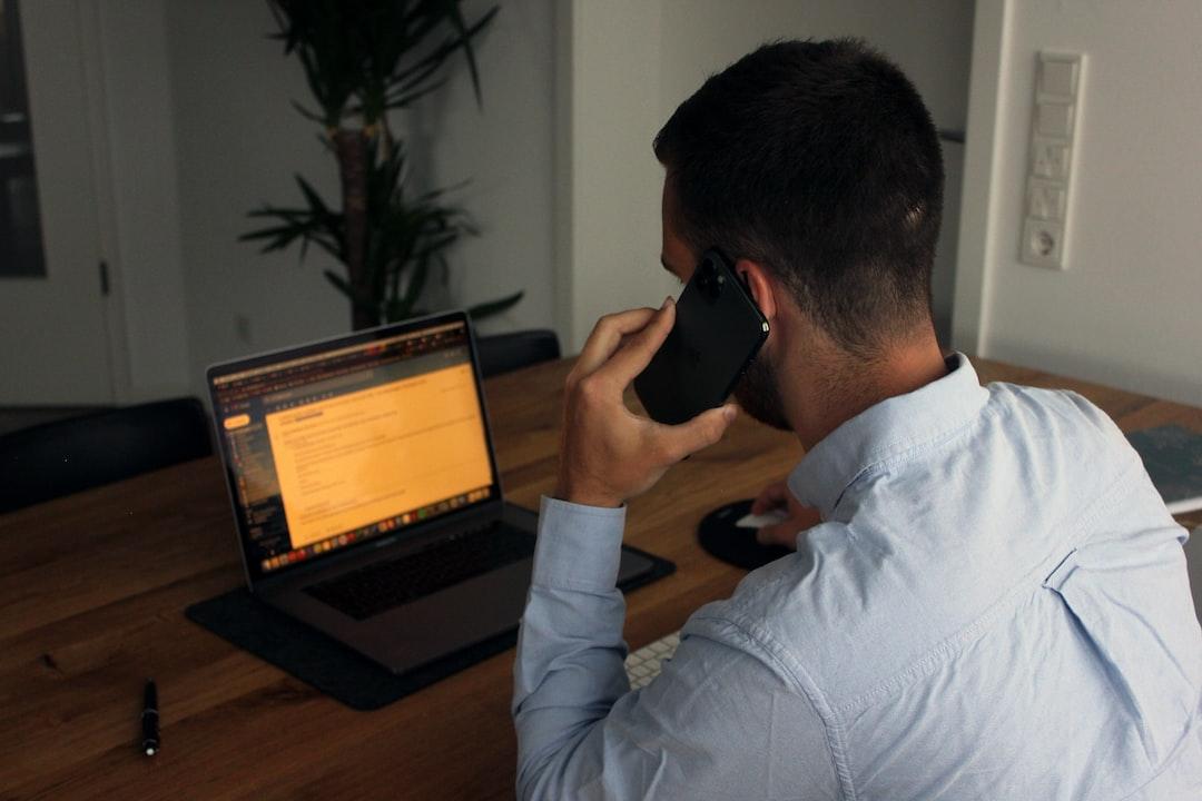 Beneficios de la citofonía virtual en la PH