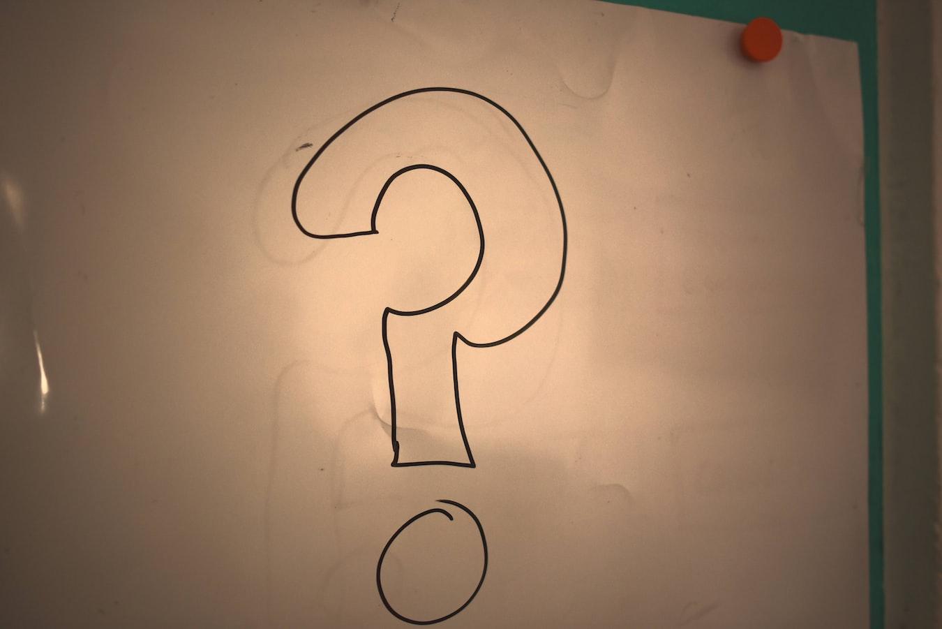 Preguntas claves para tu marca personal