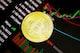Crypto investors fear sudden meltdown of the market