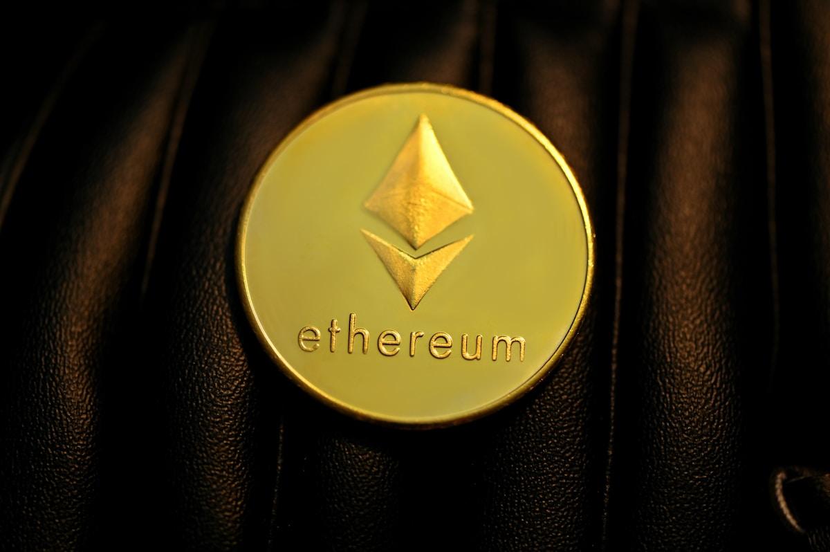 B2B Ethereum Bit2Me