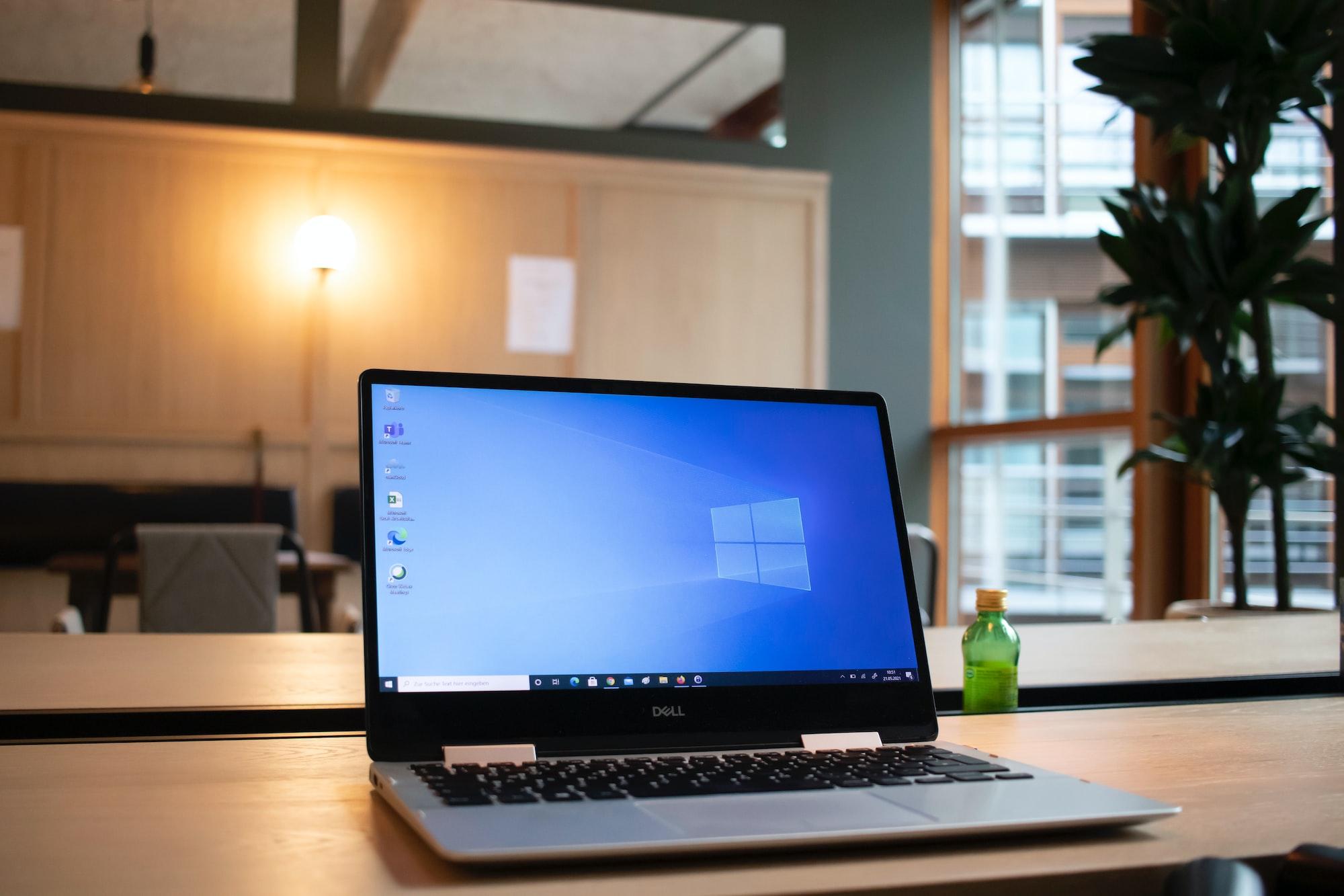 5 ventajas de Windows 10 sobre los sistemas operativos más antiguos