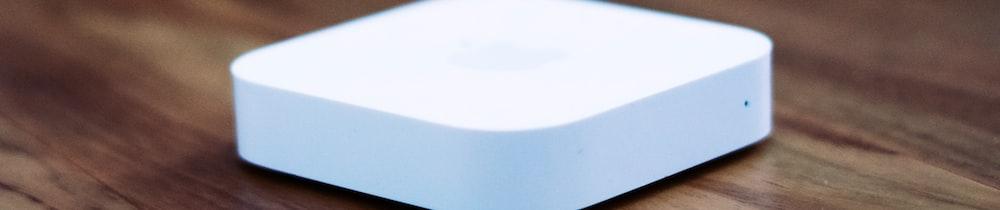 Lunar Highway header image
