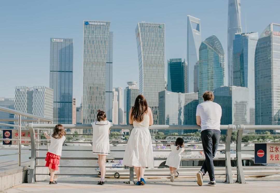 10 Film Tentang Keluarga untuk Ditonton di Akhir Pekan