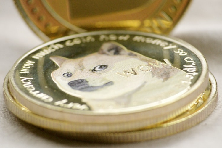 Is Crypto really Safe? Dogecoin, SafeMoon get attention JNF-USA starts accepting them