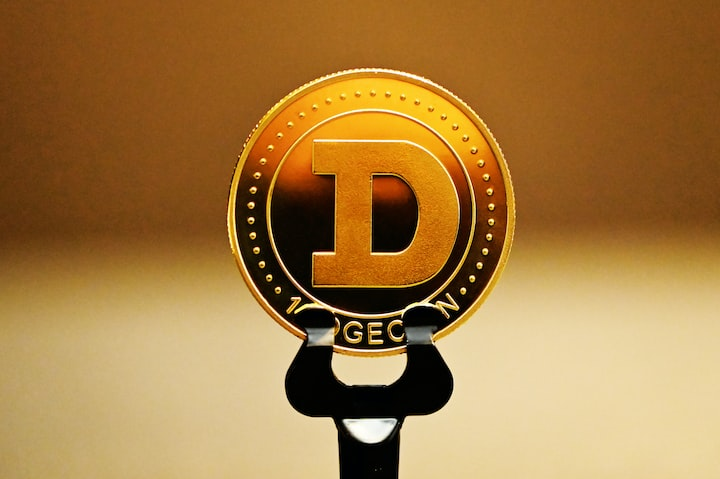 How Did Dogecoin Come Into Exist