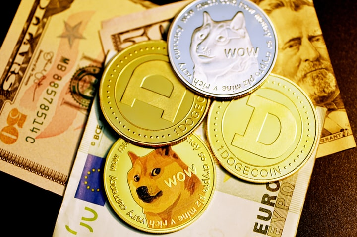 Can We Do Dogecoin Mining