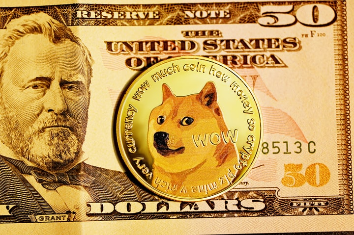 Is It Good To Buy Dogecoin