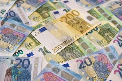 Inflation beregner: Udregn hvordan prisstigninger æder opsparingen