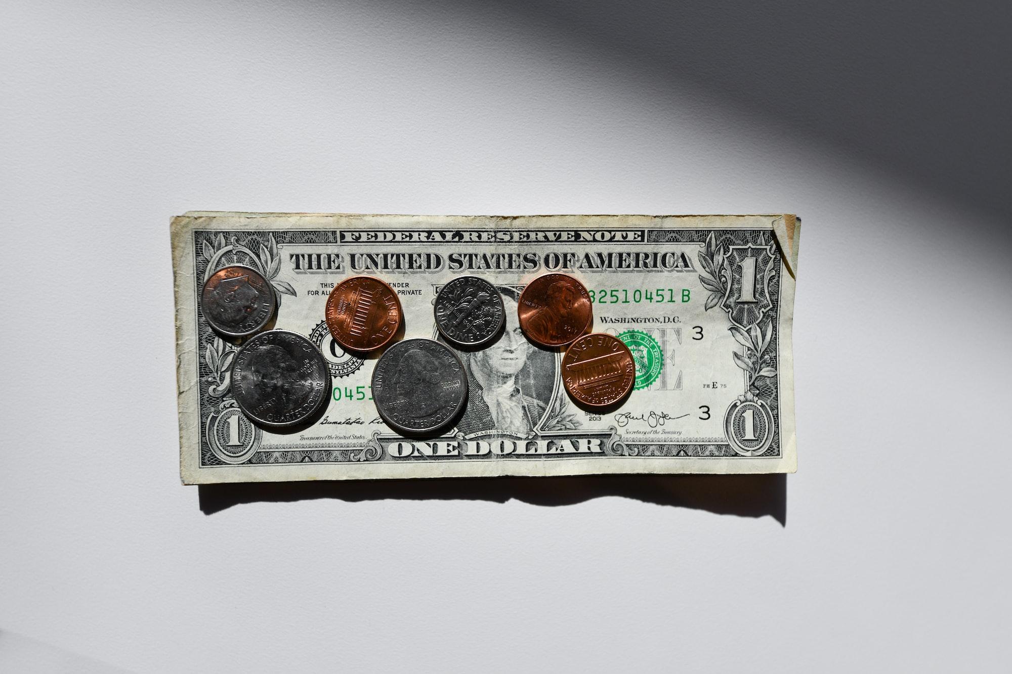 Maximiser son Lancement (ou Crowdfunding) sans se ruiner 💰