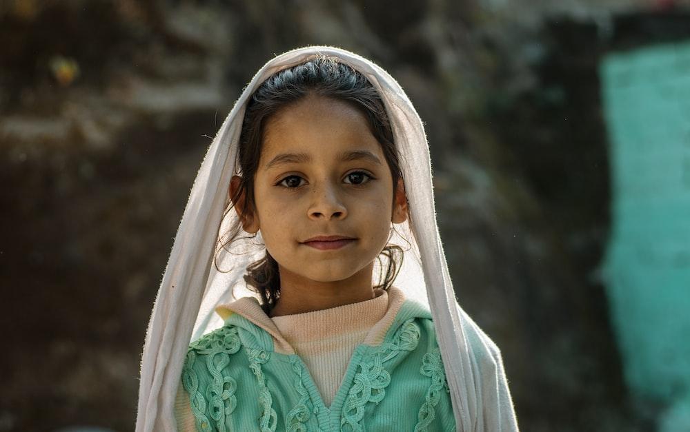 Photos pakistani young girls Pakistani Beautiful,