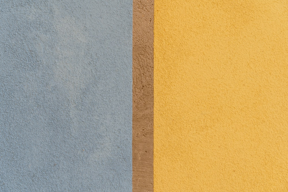 brown wooden stick on gray textile