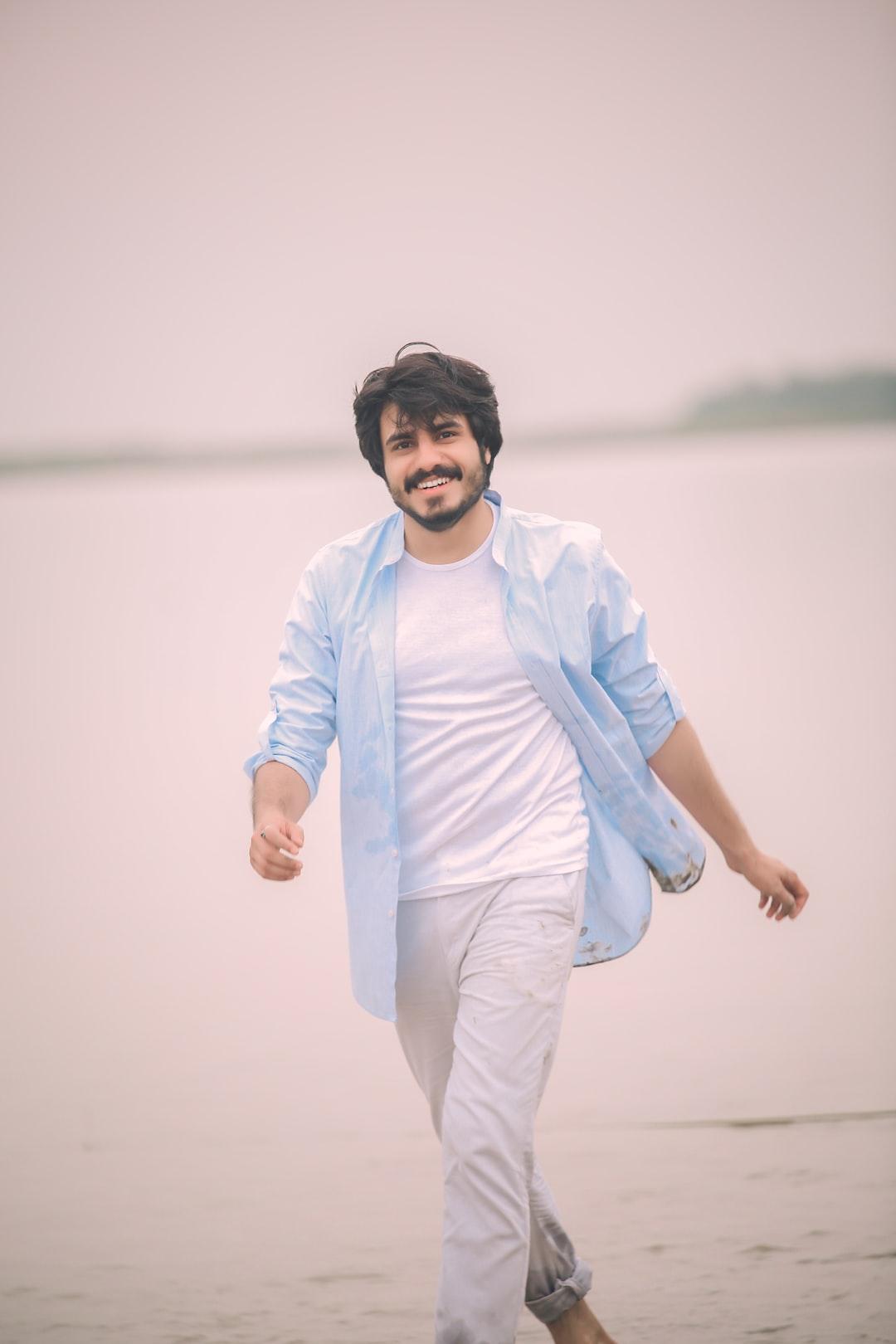 Nasser Alhouti
