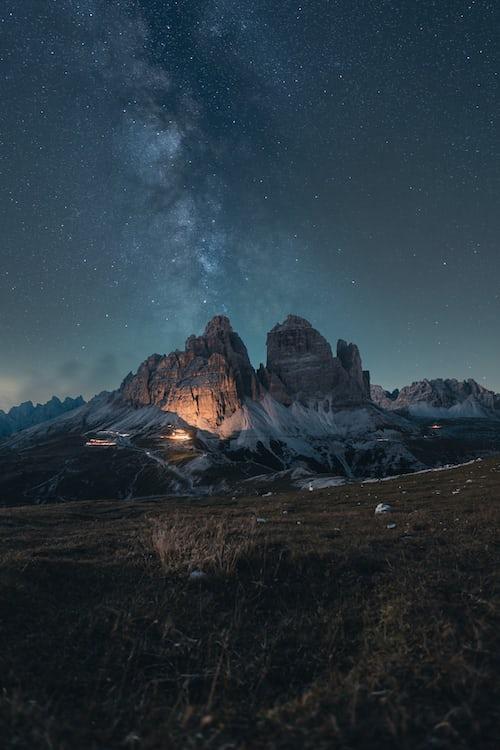 Звёздное небо и космос в картинках - Страница 10 Photo-1623228676065-7d44db19768b?ixlib=rb-1.2