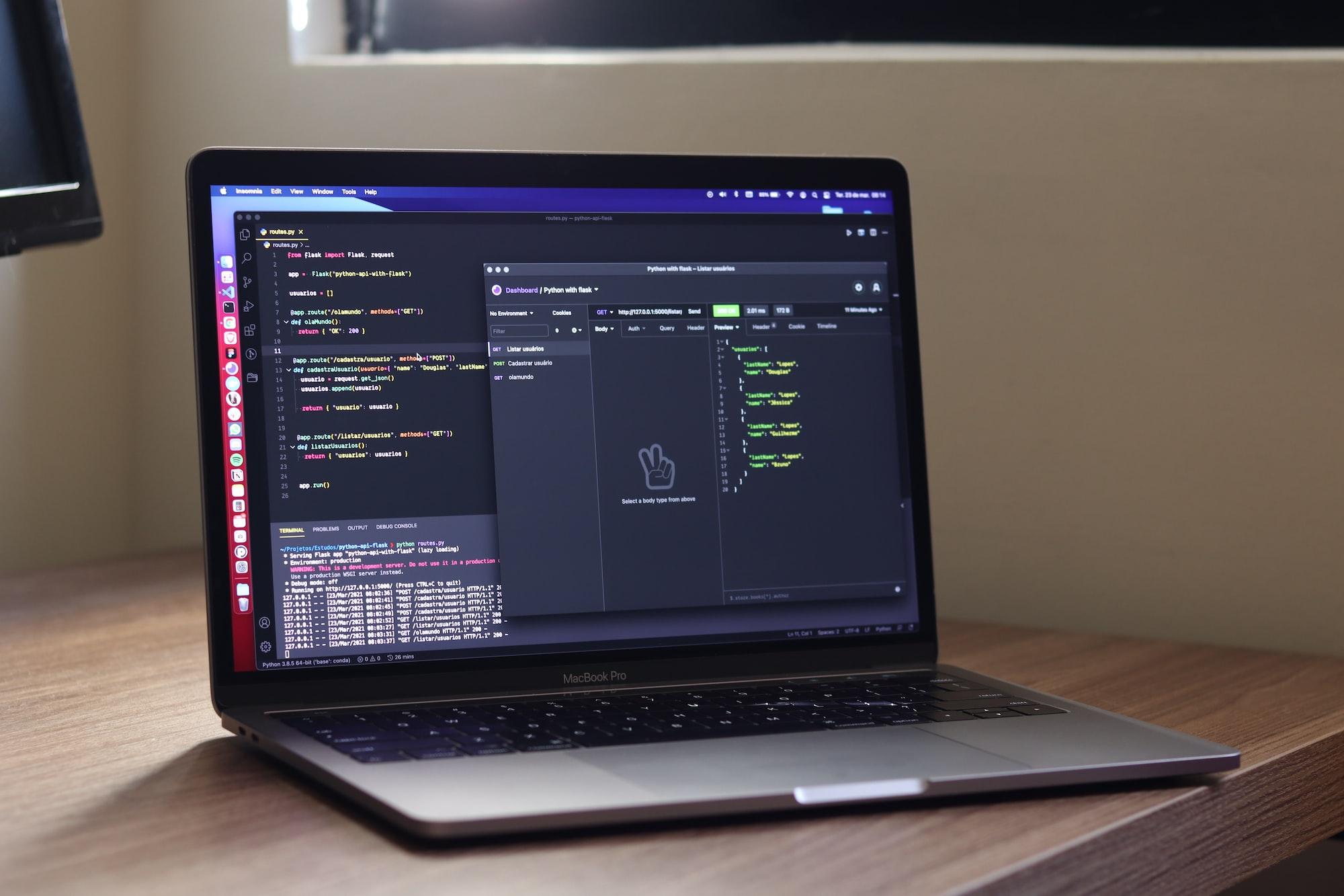 Effective Testing of your MuleSoft API using Postman