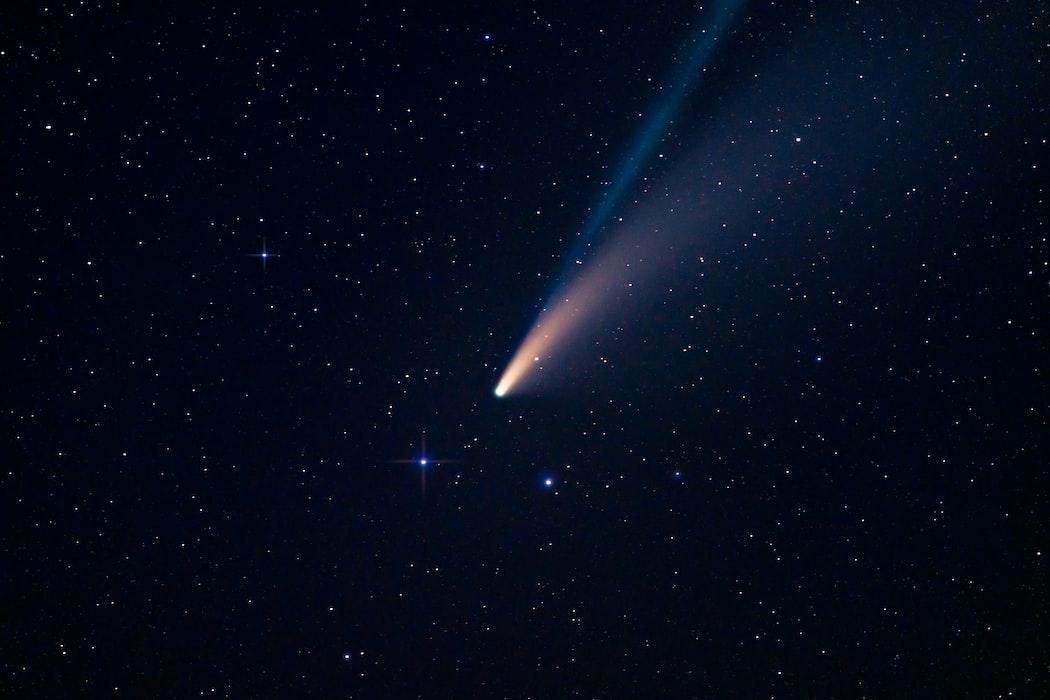 Звёздное небо и космос в картинках - Страница 9 Photo-1623284577359-a0130bb9a86d?ixlib=rb-1.2