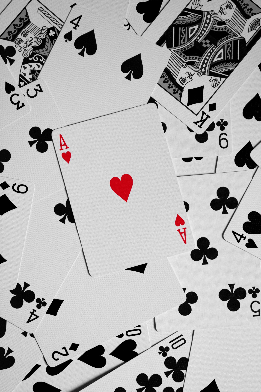 Estrazioni Lotto, Superenalotto e 10eLotto 23/09/21: i numeri vincenti