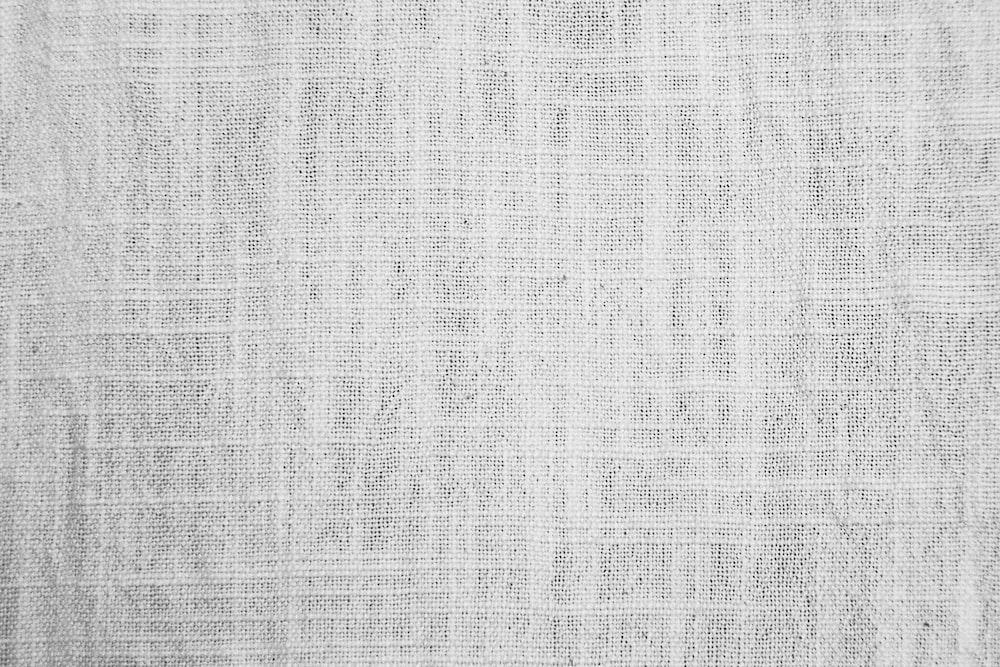 white and black line illustration