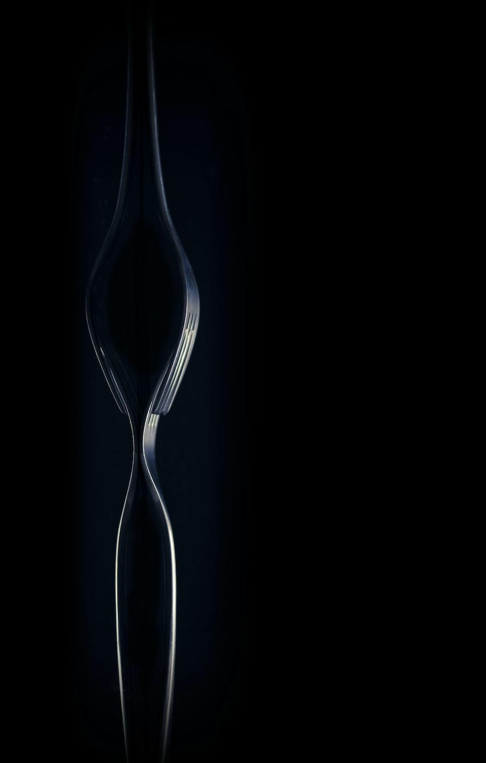 white light bulb on white background