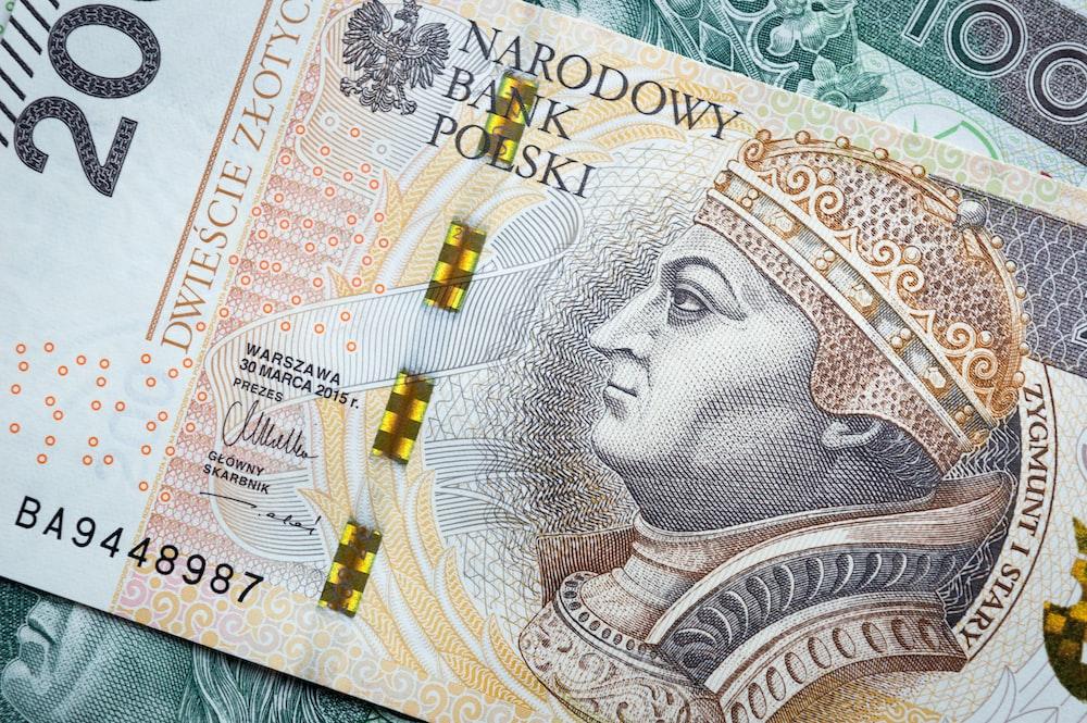 10 pounds bank of england