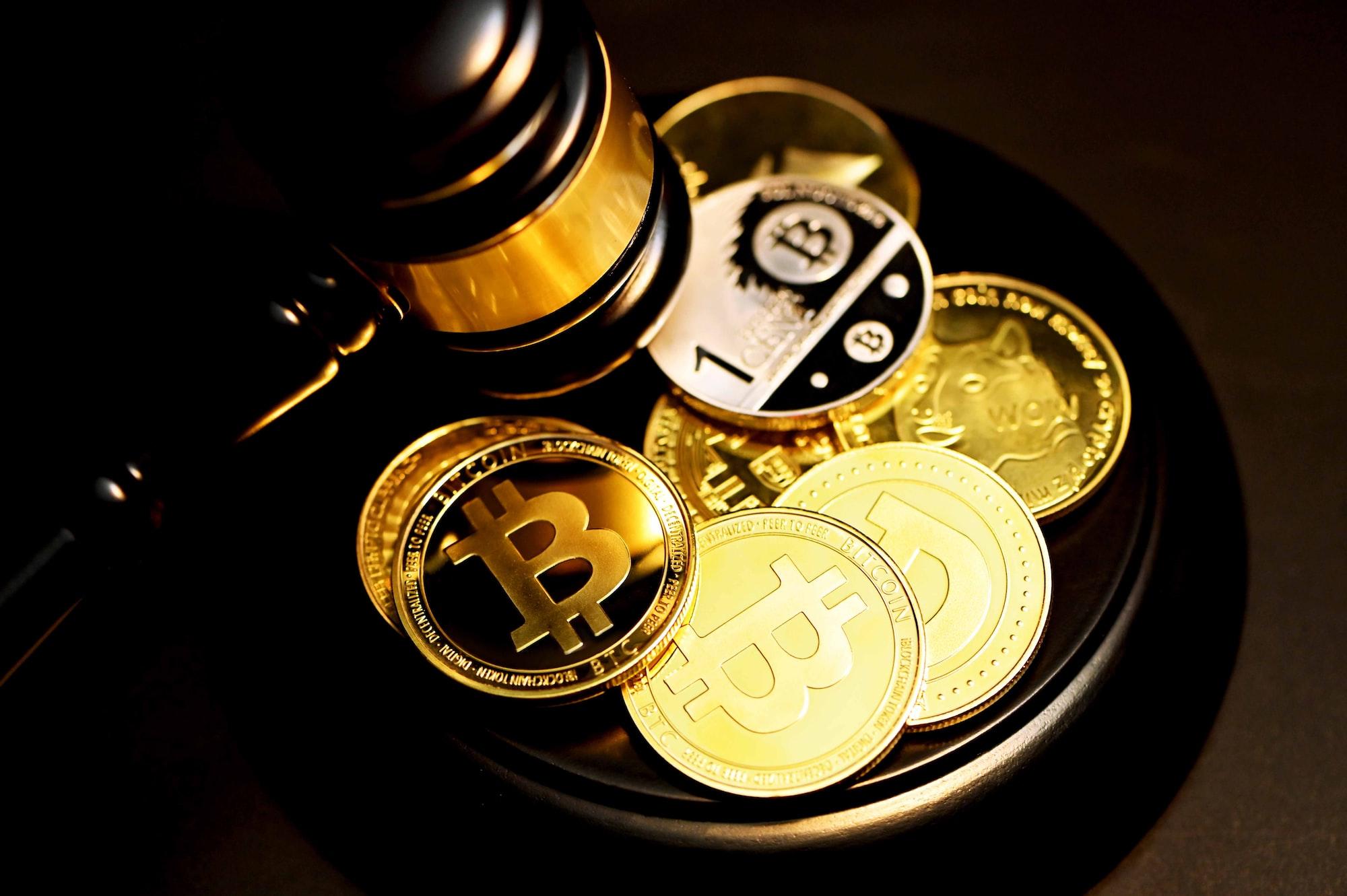 Panama ujawnia projekt ustawy o akceptacji Bitcoina, Ukraina legalizuje kryptowaluty