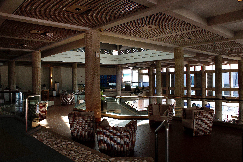 limak kıbrıs casino iletişim
