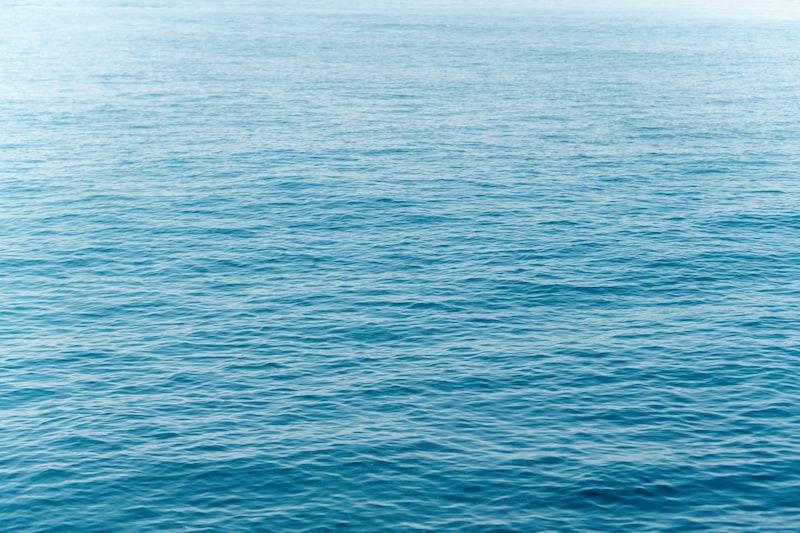 海底運動會