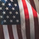 Happy Birthday, America. You're still the best.