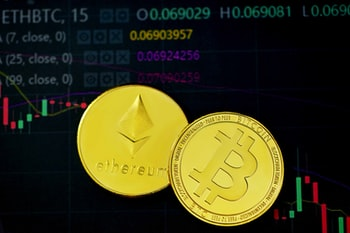 Popular cryptocurrencies as long-term Investments