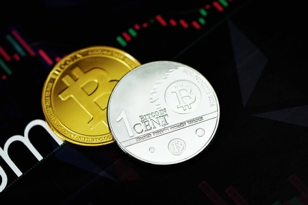 Ultimate Guide on Trading Cryptocurrency