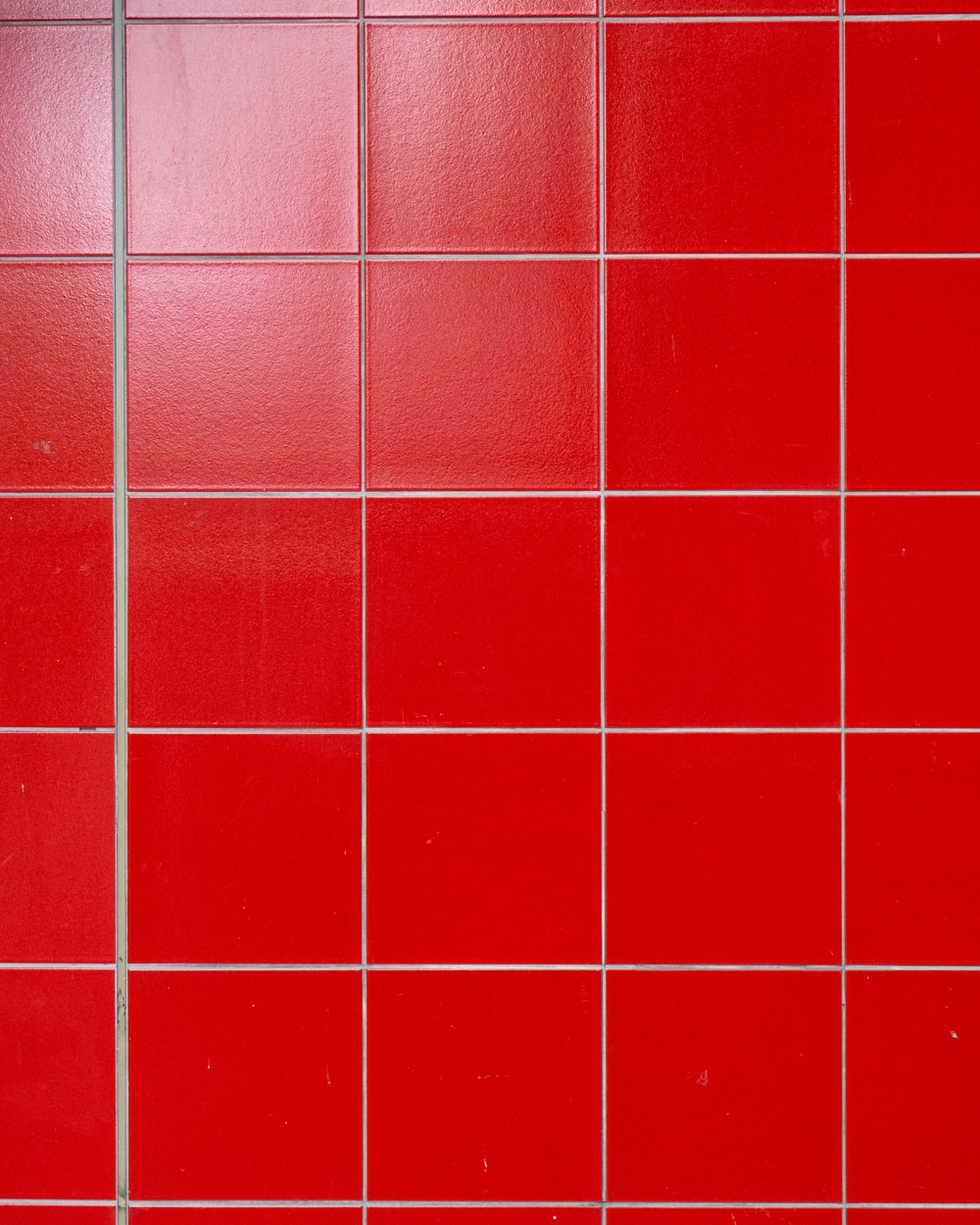 green and white ceramic tiles